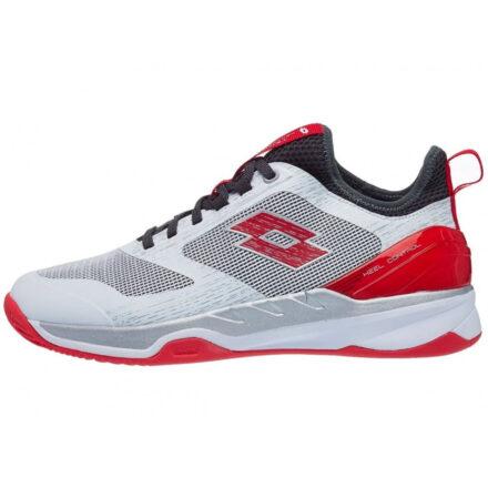 scarpe-lotto-mirage-200 1