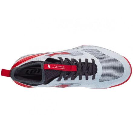 scarpe-lotto-mirage-200 (2)