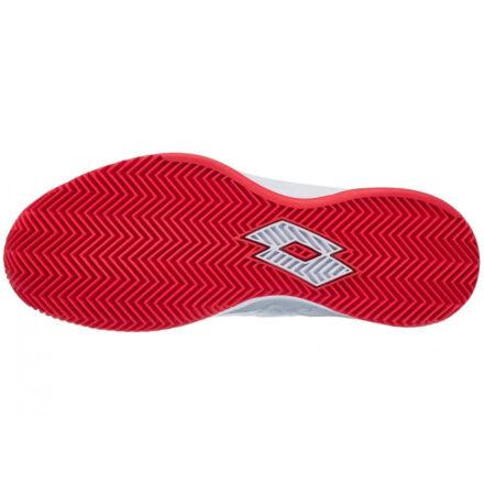scarpe-lotto-mirage-200 (3)