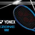 Yonex Ezone 100