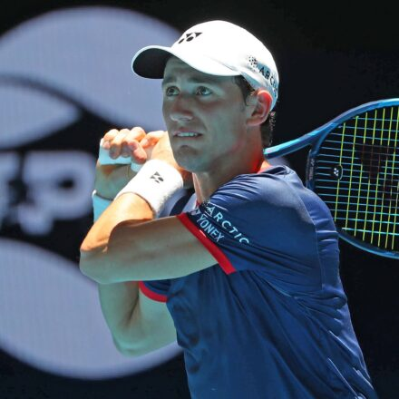 Ruud-ATP-Cup-2020-Perth-Sunday
