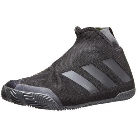 scarpe-adidas-stycom-