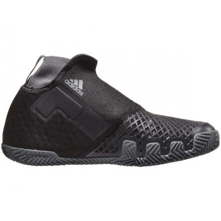 scarpe-adidas-stycom- (1)
