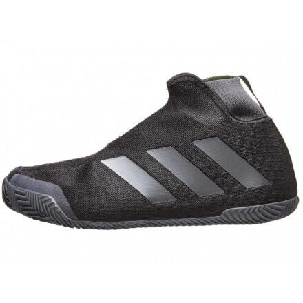 scarpe-adidas-stycom-1