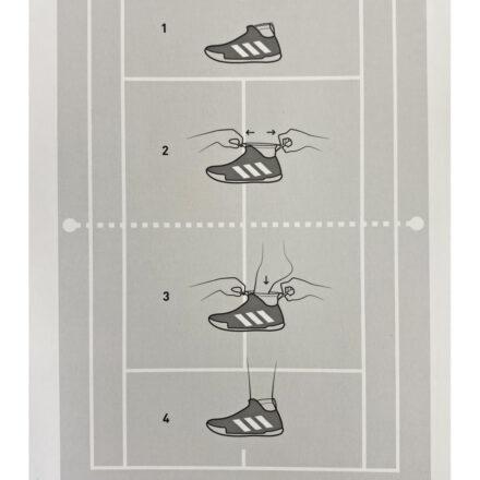 scarpe-adidas-stycom- (4)
