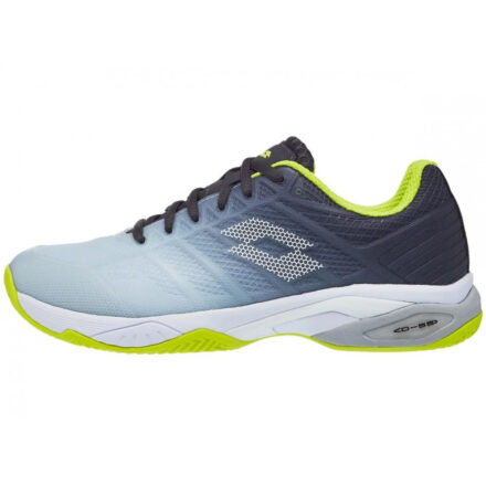 scarpe-lotto-mirage-300