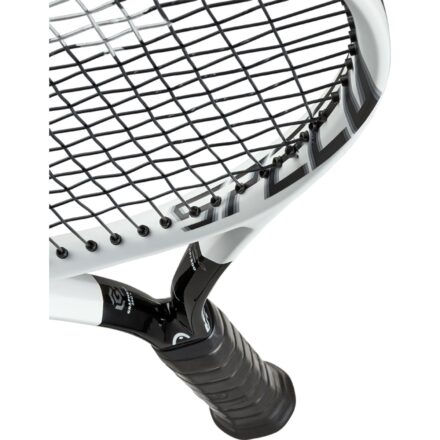 Head Graphene 360+ Speed Pro
