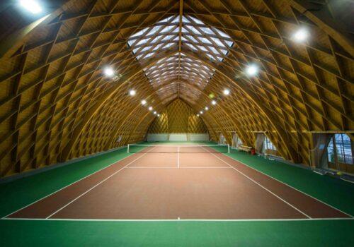 tennis-insolite-paris-cavalerie-1