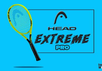 Head Extreme Pro