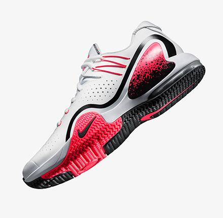 NikeNews_FeaturedFootwear_NikeCourtTechChallenge_1_original