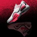 NikeCourt Challenge 20