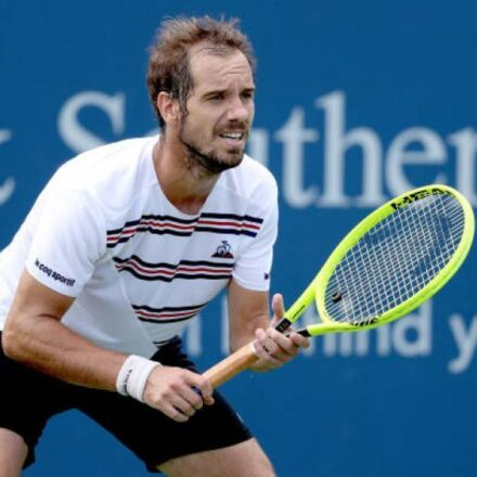 richard-gasquet-defines-his-win-against-feliciano-lopez-as-miraculous-