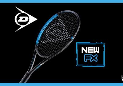 Dunlop FX