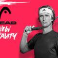 Head Gravity Pro