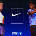 NikeCourt: i nuovi outfit Summer 2020