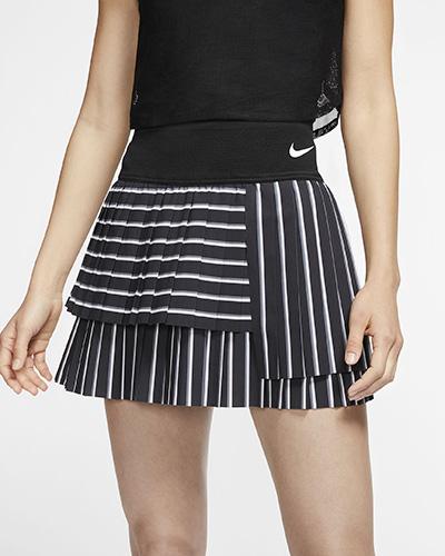 gonna-da-tennis-nikecourt-slam-RbbRM1 (1)