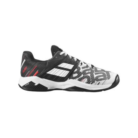 scarpe-babolat-propulse-fury-blackwhite-