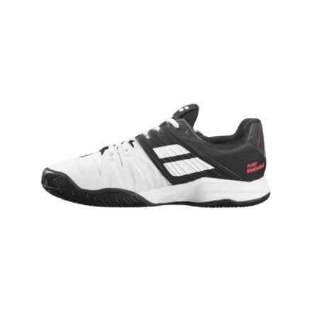 scarpe-babolat-propulse-fury-blackwhite-2