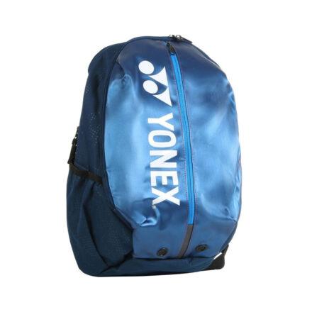 zaino-yonex-team-s (1)