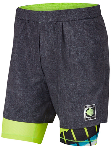 SHORTS NIKECOURT FLEX ACE