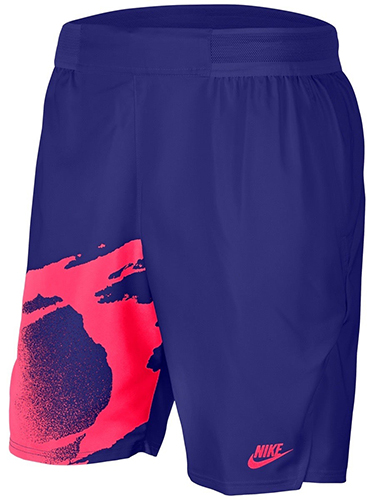 Shorts NikeCourt Slam