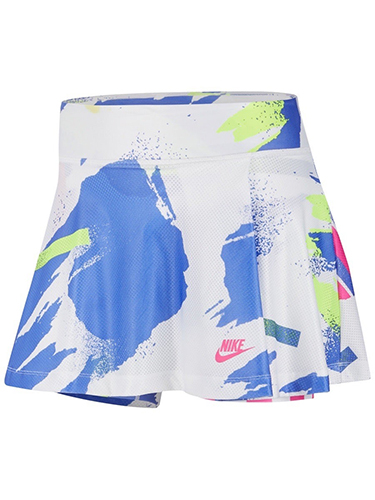 Gonna NikeCourt Slam