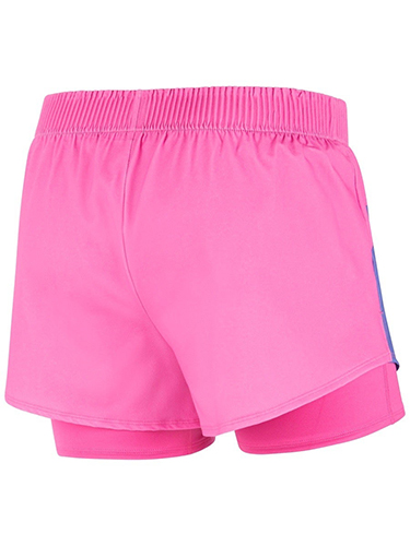 Shorts Donna NikeCourt Slam