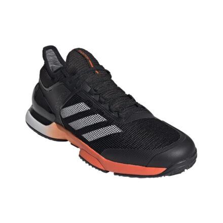 scarpe-adidas-adizero-ubersonic-2 (1)