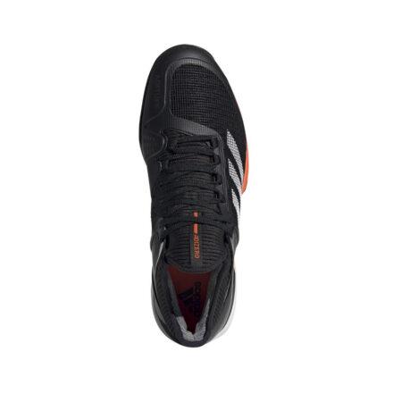 scarpe-adidas-adizero-ubersonic-2 (3)