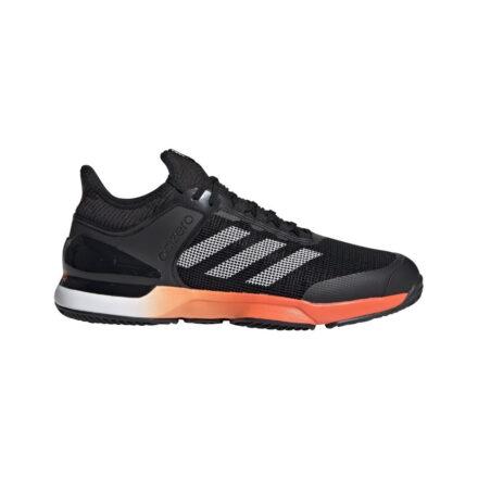 scarpe-adidas-adizero-ubersonic-2