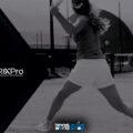 SoxPro calze per il tennis
