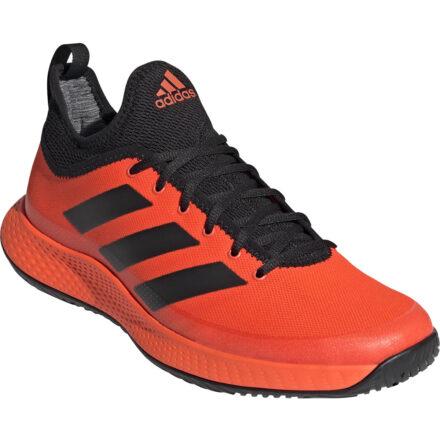 Scarpe Adidas Defiant Generation