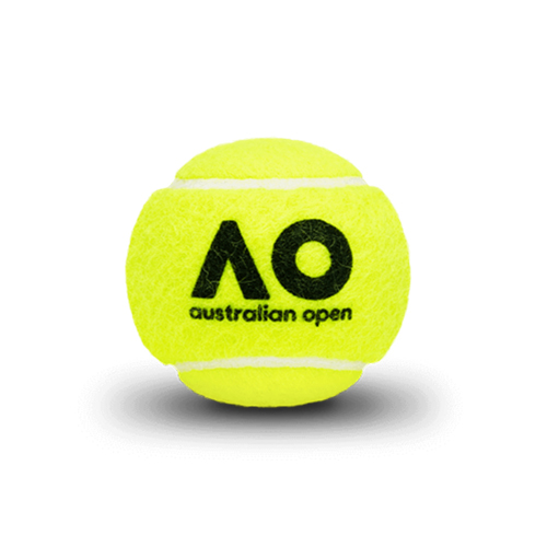 Palline da tennis Dunlop_AO