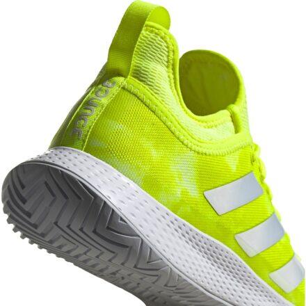 Scarpe Adidas Defiant Generation Lime