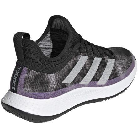 Scarpe Adidas Defiant Generation Donna