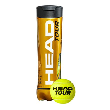 head-tour-tubo-da-4-palline-da-tennis-570704_A