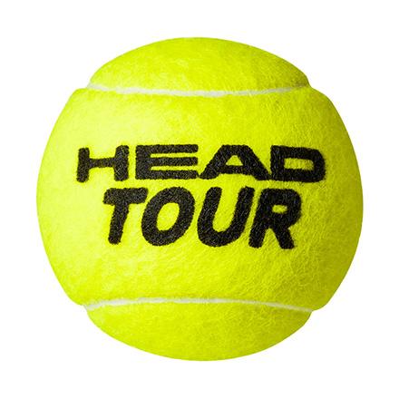 head-tour-tubo-da-4-palline-da-tennis-570704_B