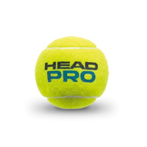 Palline da tennis Head Pro