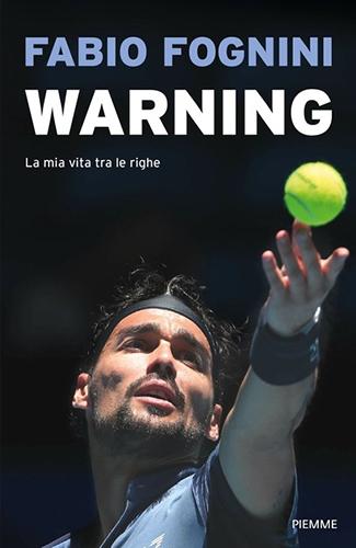 Warning_Fabio Fognini