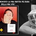 La mia rinascita - Francesca Schiavone