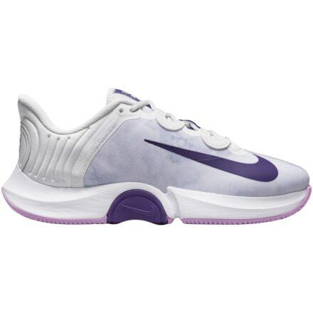 Nike GP Turbo