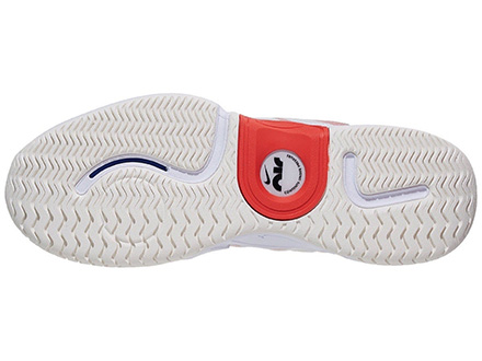 Nike GP Turbo Blu/Rosa/Bianco