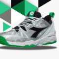 Diadora Speed Blushield Fly 2