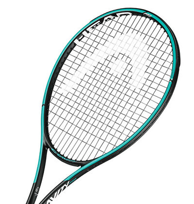 head-gravity-pro-tour-tennis-racquets