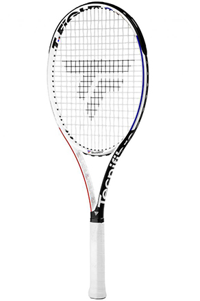 racchette-tecnifibre-t-fight-305-rs