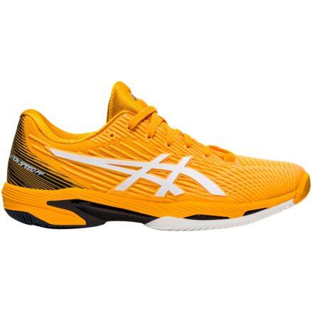 Asics Solution Speed FF 2 Orange