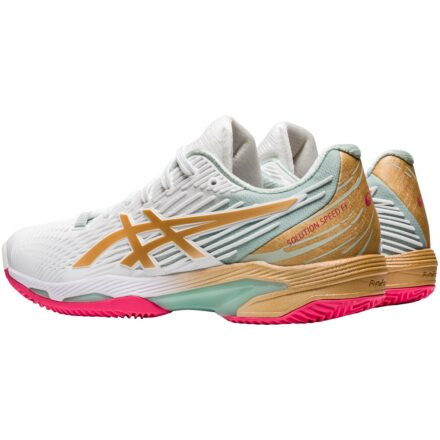 Asics Solution Speed FF 2 Clay