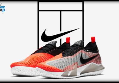 Nike Vapor React NXT