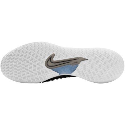 Nike React Vapor NXT