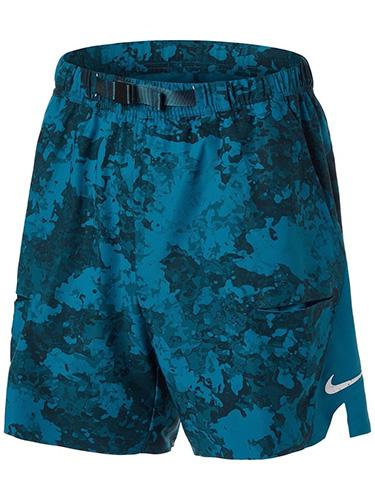 Abbigliamento Tennis Uomo Nike